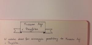 muzea1