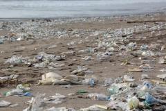 plastik 3