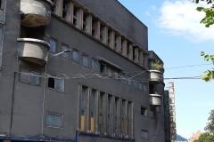 walbrzych_miasto