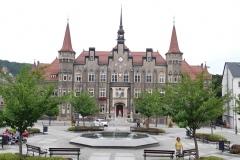 walbrzych_miasto3