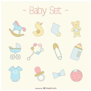 Baby 17 (150p )-01