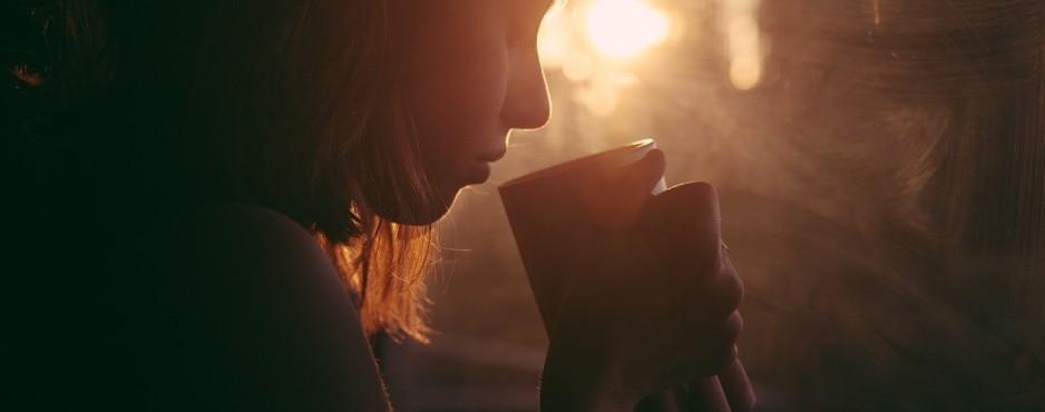 kawa drip wielorazowe